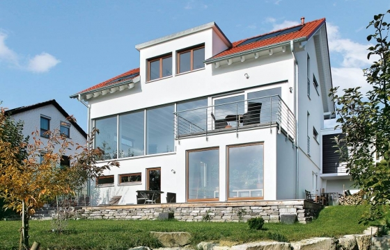 Architektenhaus 772.083