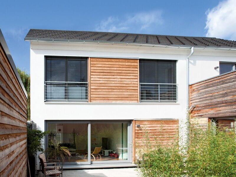 architektenh user raum und m beldesign inspiration. Black Bedroom Furniture Sets. Home Design Ideas