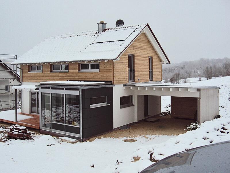 11 2012 göggingen horn architektenhaus 772 294