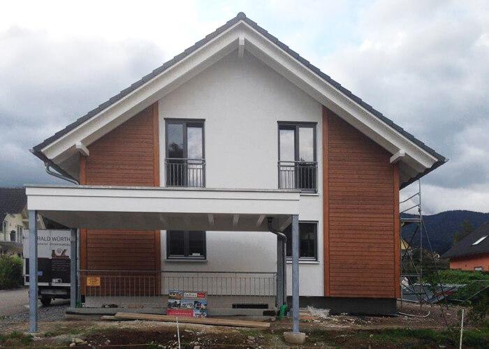 11 2013 winden architektenhaus 772 348