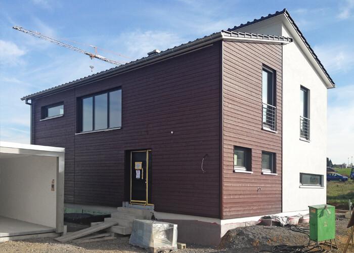 10 2014 kirchheim architektenhaus 772 389