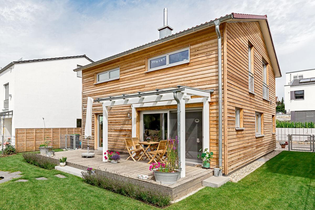 Wundervoll Windfang Hauseingang Geschlossen Referenz Von 772.377