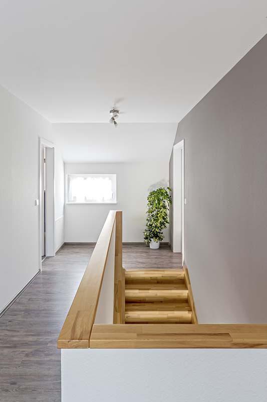 Modulh user pure beilharz haus for Architektenhauser inneneinrichtung