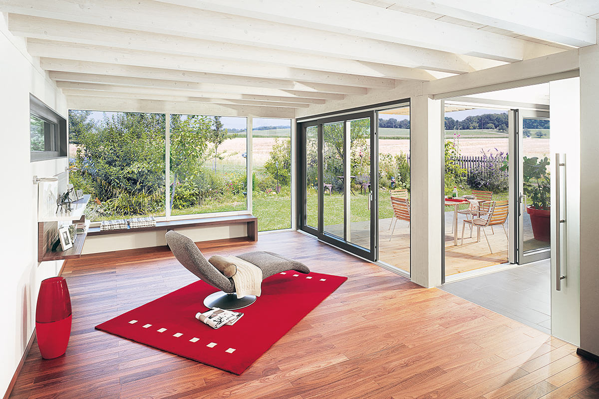 musterhaus fellbach stunning with musterhaus fellbach. Black Bedroom Furniture Sets. Home Design Ideas